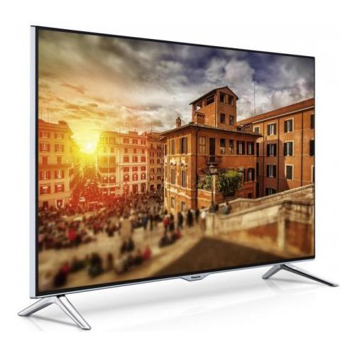 TV LED Panasonic TX-65CX410
