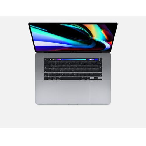 Apple MacBook Pro MVVK2Z