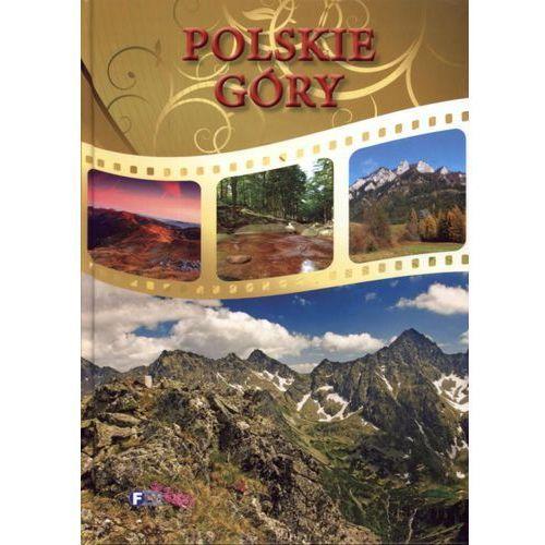 Polskie góry (nagrodówka)