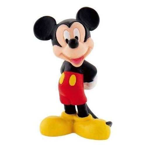 Disney Bullyland 15348 mickey classic 7cm (bl15348)