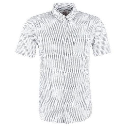 koszula męska l biały marki Q/s designed by