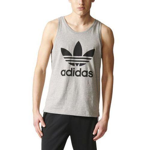 Koszulka adidas Trefoil Tank Top BK7093