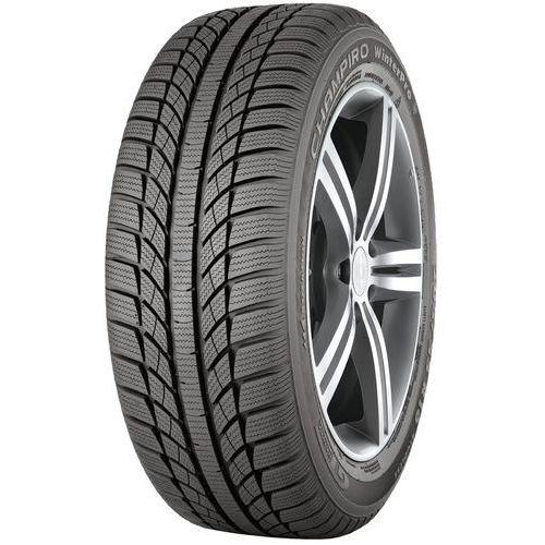 GT-Radial Champiro Winterpro 215/60 R16 99 H