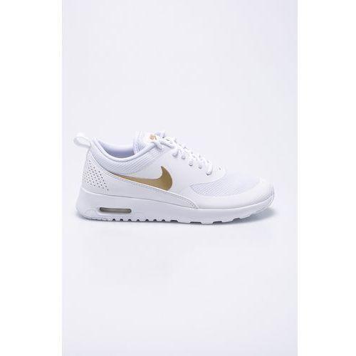 Nike sportswear - buty wmns air max