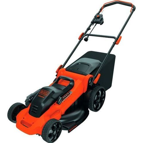 Black&decker LM2000