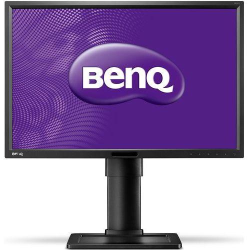 LED BenQ BL2411PT