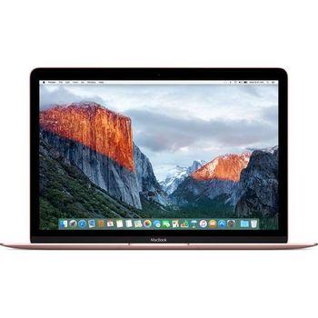 Apple MNYN2Z