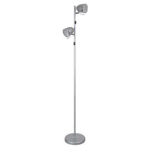 Arty 2-lampa podłogowa 2 źródła wys.155cm marki Corep