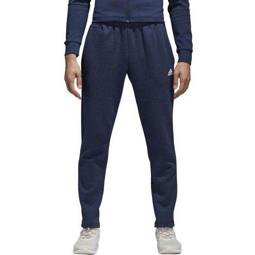 Spodnie adidas ID Stadium CG2093, bawełna