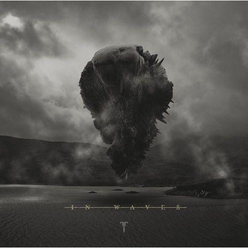 IN WAVES - Trivium (Płyta CD), 1686177565