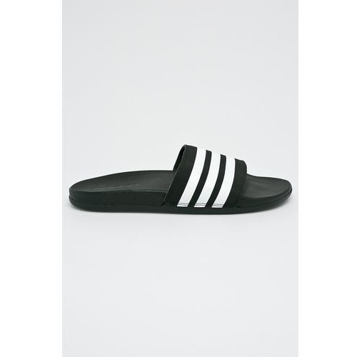 Adidas performance - klapki