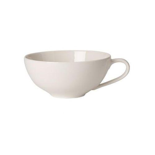 Villeroy & Boch - Filiżanka do herbaty - For Me 10-4153-1270 Darmowa wysyłka - idź do sklepu!