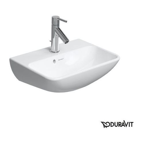 Duravit Starck 45 x 32 (0719450000)