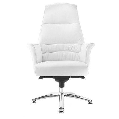 Activ Fotel kosmetyczny rico 167