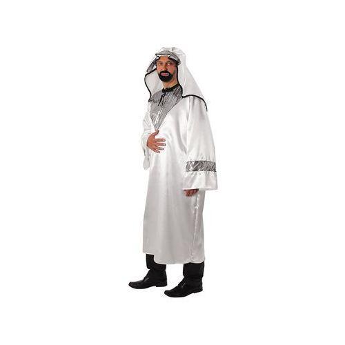 118ce10e24d1ad Kostium Szejk - Strój Arab - Roz. XL/XXL , GAM - Porównywarka w ...