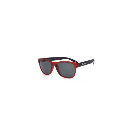 Lekkie okulary polaryzacyjne mp38 b marki Montana