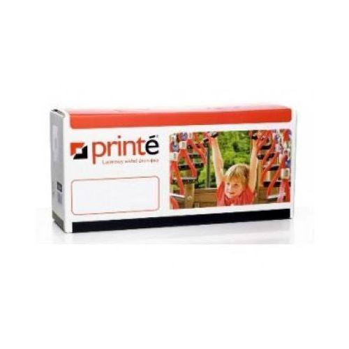 Printe to3400ync darmowy odbiór w 21 miastach! (5907632618557)