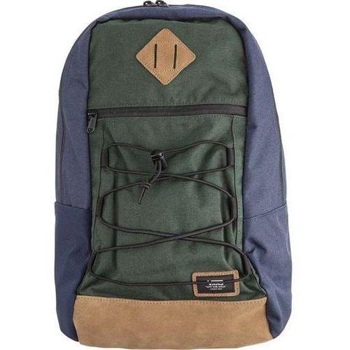 10e10657d1aa5 Pozostałe plecaki ceny, opinie, sklepy (str. 43) - Porównywarka w ...