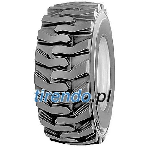 skid power hd ( 23x8.50 -12 tl ) marki Bkt