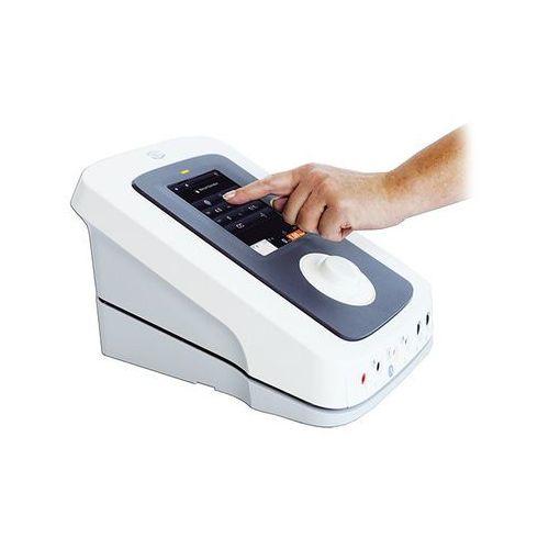 Aparat combi ud + elektroterapia enraf-nonius sonopuls 492 z głowicą 5 cm2 - 1498911 marki Bardo-med