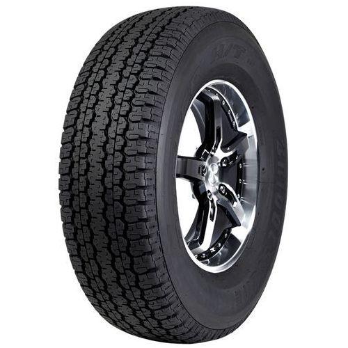 Bridgestone Dueler H/T 689 205/80R16 110 R, 79426