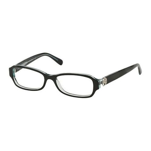 Okulary Korekcyjne Michael Kors MK8002 ANGUILLA 3001