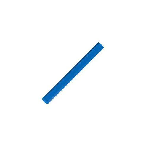 Markal HT Paintstik kreda metal 200-870°C niebiesk, 081225