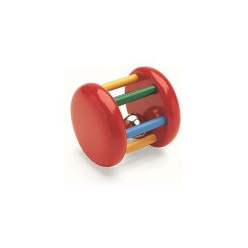 Brio bell rattle