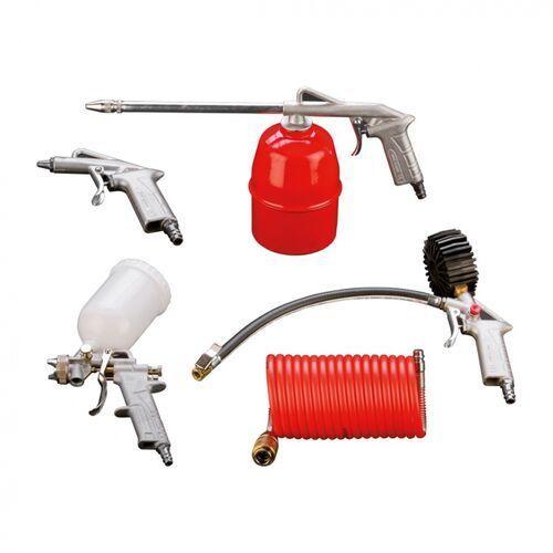 Neo tools 12-500 (5907558417432)
