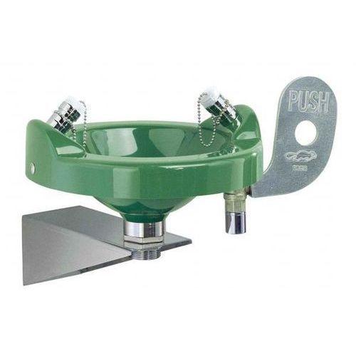 Hydrostop Natryskowa myjka do oczu i twarzy r 29011