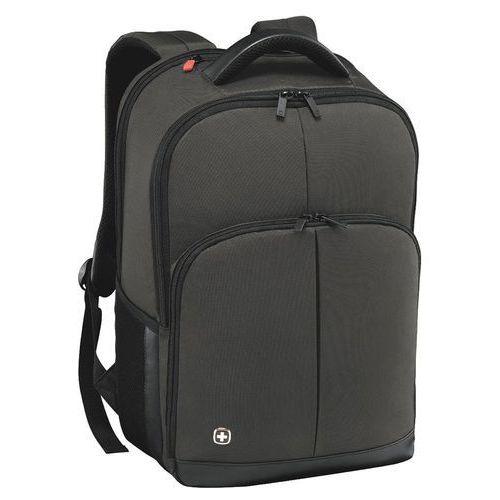 Plecak na laptopa Wenger Link 16 - grey