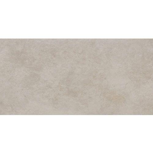 Gres tacoma sand 119,7×59,7 gat ii marki Cerrad