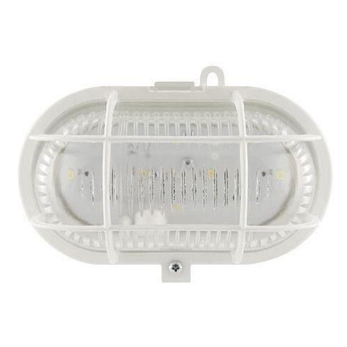 EBEN oprawa hermetyczna LED biała Struhm 02749 (5901477327490)