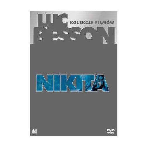 Monolith Nikita (5907561132681) - OKAZJE