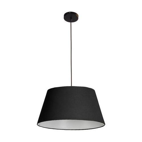 Lampa wisząca OLAV BLACK PL-15031 BK - Azzardo - Autoryzowany dystrybutor AZzardo (5901238413929)