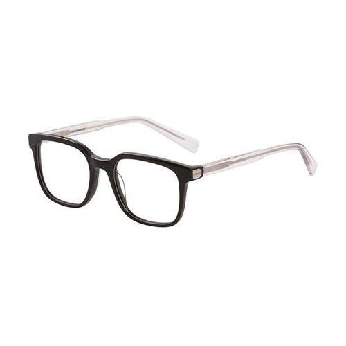 Kenzo Okulary korekcyjne kz 4244 c01