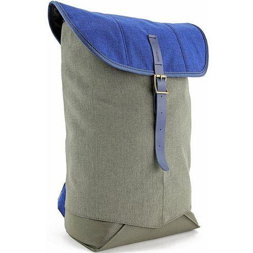 veo travel 41 (niebieski) - produkt w magazynie - szybka wysyłka! marki Vanguard