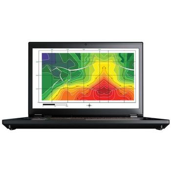 Lenovo ThinkPad 20HK0000PB
