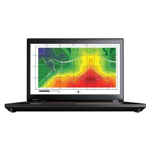 Lenovo ThinkPad 20HK0004PB