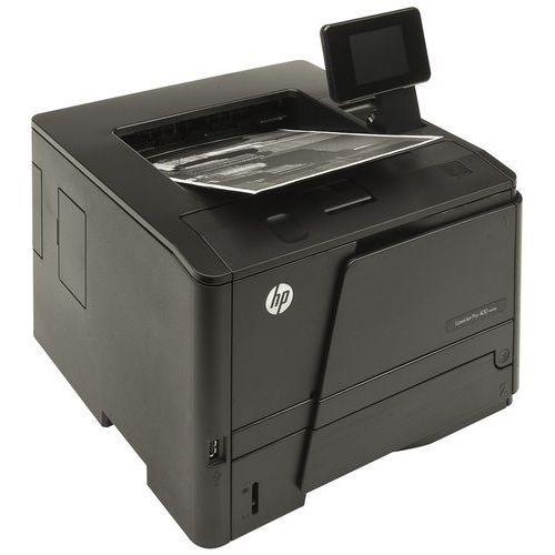 OKAZJA - HP LaserJet Pro M401DN