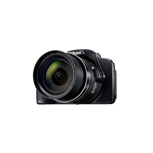 OKAZJA - Nikon Coolpix B700