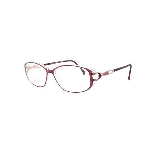 Stepper Okulary korekcyjne 30082 380