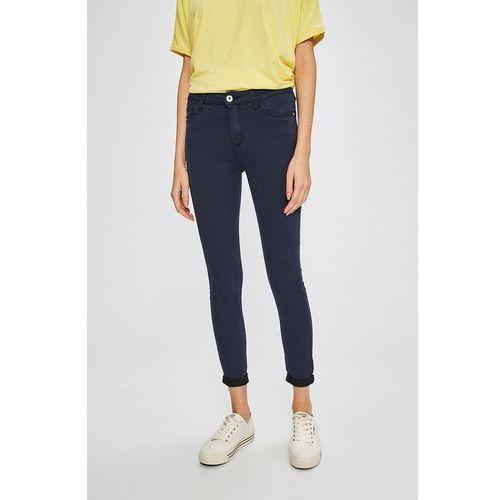 Answear - Jeansy Stripes Vibes, jeans
