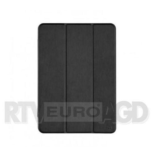 Xqisit Piave Samsug Galaxy Tab S3 9.7 (czarny)