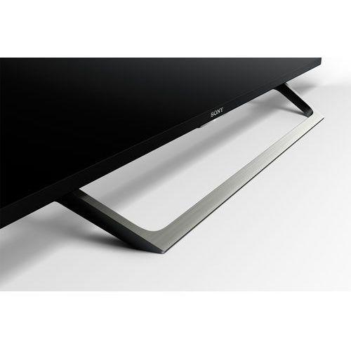 TV LED Sony KDL-49WE755. Najniższe ceny, najlepsze promocje w sklepach, opinie.