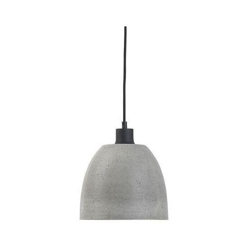 It's about romi - lampa wisząca malaga s betonowa