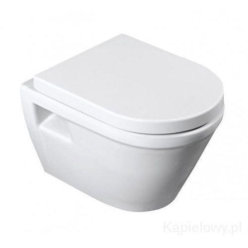 Idea miska WC podwieszana 71125363, 71125363