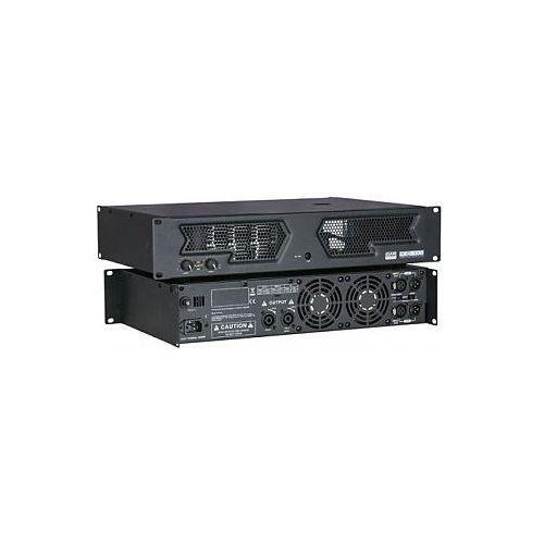 Dap audio  cx-3000 wzmacniacz mocy 2 x 1450w