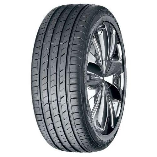 Bridgestone Potenza RE050A 255/35 R18 90 W