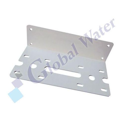 Stelaż 2x bigblue marki Global water